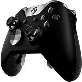 Xbox One Wireless Controller Elite