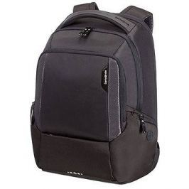 Samsonite Cityscape Tech Laptop Backpack 14