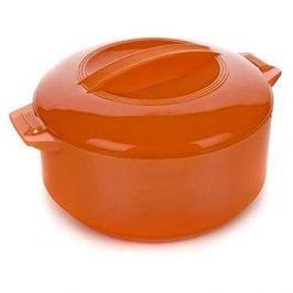 BANQUET termohrnec Culinaria A00484