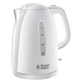 Russell Hobbs Textures 21270-70 White