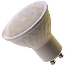 EMOS LED SPOT 3W GU10 WW