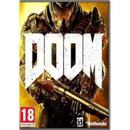 DOOM (PC) Digital