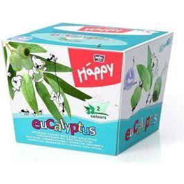 BELLA Baby Happy eukalyptus (80 ks)
