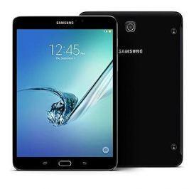 Samsung Galaxy Tab S2 8.0 LTE černý