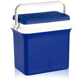 Gio Style Chladící box BRAVO 25