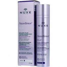 NUXE Nuxellence Éclat Youth And Radiance Revealing Anti-Aging Care 50ml