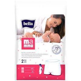 BELLA Mamma M/L (2 ks)