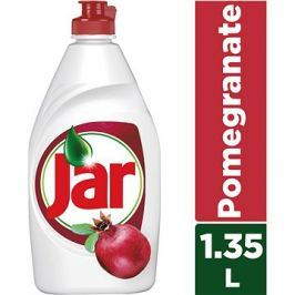 JAR Pomegranate 1,35 l