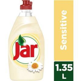 JAR Sensitive Chamomile 1,35 l