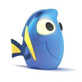 Philips Softpal Disney Finding Dory 71768/90/16