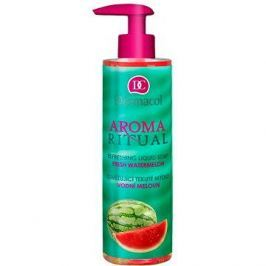 DERMACOL Aroma Ritual Refreshing Liquid Water Melon 250 ml