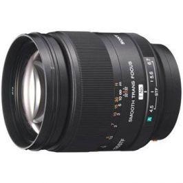 SONY 135mm f/2.8 [T4.5] STF