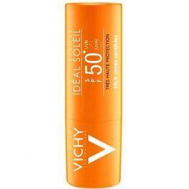VICHY Idéal Soleil Stick Zones Sensibles SPF50+ 9g