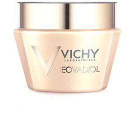 VICHY Neovadiol Day Compensating Complex Dry Skin 50 ml
