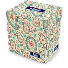 VELTIE Design Box Cube (70 ks)