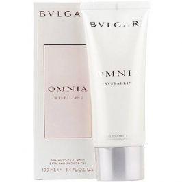 BVLGARI Omnia Crystalline 100 ml