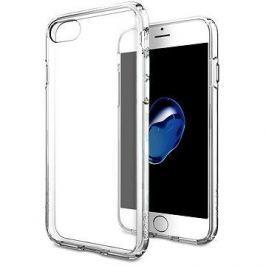 Spigen Ultra Hybrid Crystal Clear iPhone 7
