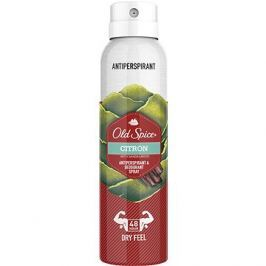 OLD SPICE Citron 125 ml