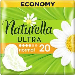 NATURELLA Ultra Camomile 20 ks