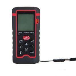 OPTEX 427010 L-40