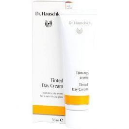 DR. HAUSCHKA Tinted Day Cream New Formulation 30 ml