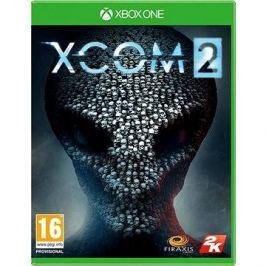 XCOM 2 DIGITAL