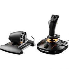 Thrustmaster T.16000M Flight Pack