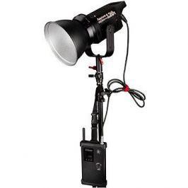 Aputure Light Storm LS C120T Kit