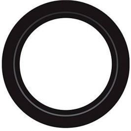 LEE Filters - Adaptační kroužek 72
