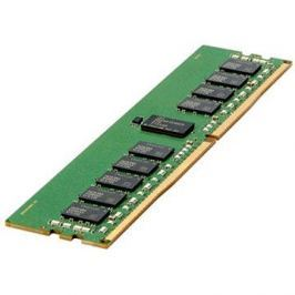 HPE 16GB DDR4 2400MHz ECC Registered Single Rank x4