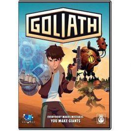 Goliath DIGITAL