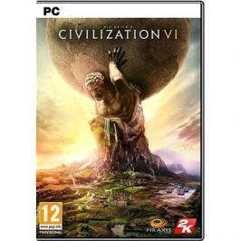 Sid Meier's Civilization VI + BONUS DIGITAL