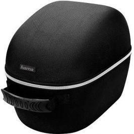 Hama pro PS VR