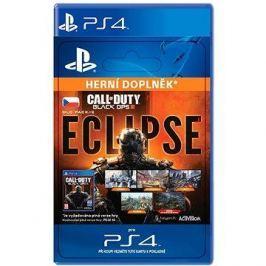 Call of Duty: Black Ops III - Eclipse DLC - PS4 CZ Digital