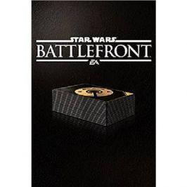 STAR WARS Battlefront Ultimate Upgrade Pack - PS4 CZ Digital
