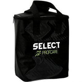 Select Thermo bag