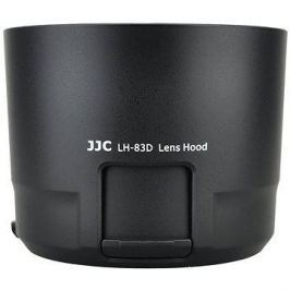 JJC LH-83D BLACK