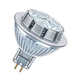 Osram Star MR16 50 7.2W LED GU5.3 4000K