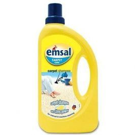 EMSAL Šampon na koberce 750 ml