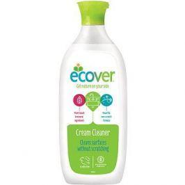 ECOVER tekutý písek 500 ml