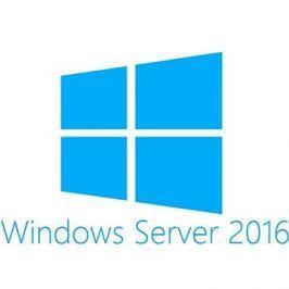 Dalších 5 klientů pro Microsoft Windows Server 2016 CZ OEM DEVICE CAL