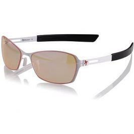 Arozzi Visione VX-500 White