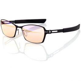 Arozzi Visione VX-500 Black