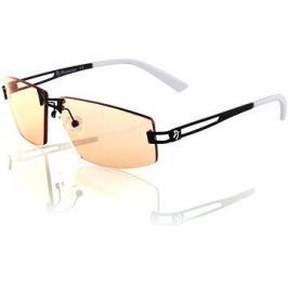 Arozzi Visione VX-600 White
