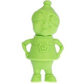 Sběratelská figurka mimozemšťana Alzy