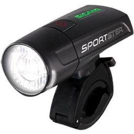 Sigma Sportster černá
