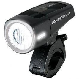 Sigma Lightster USB