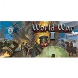 World War I (PC) DIGITAL