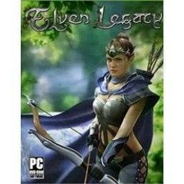 Elven Legacy Collection (PC) DIGITAL