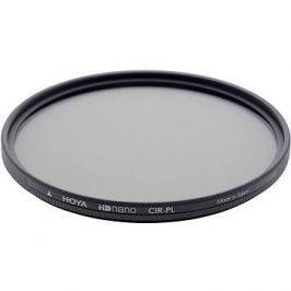 HOYA 58 mm HD NANO